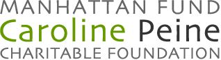 Manhattan Fund - Caroline Peine Charitable Foundation